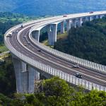 Highway Bridge
