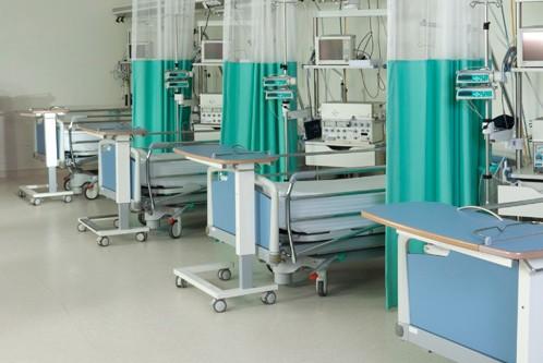 patients-rooms